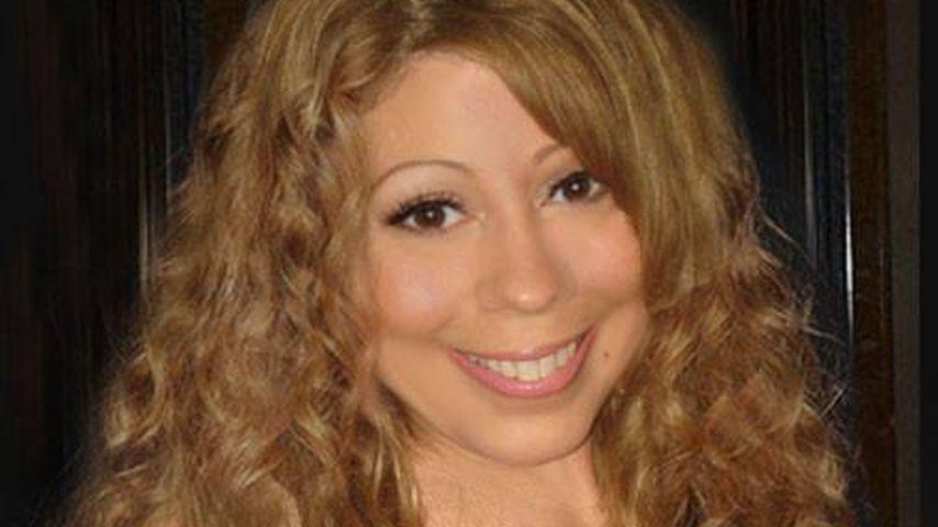 Laura Pasqualoni