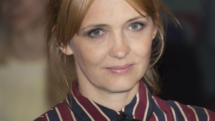 So lässig wie nie: Frauenpower auf dem Deutschen Filmpreis!