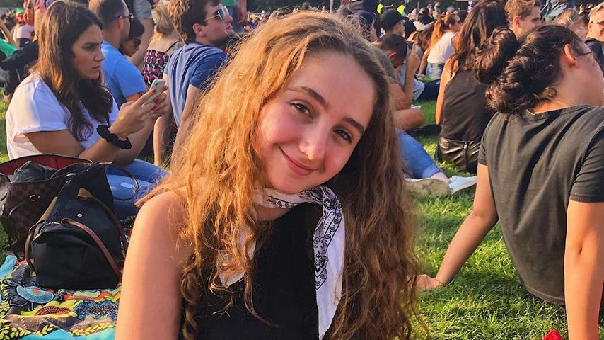 Mit 13 Jahren: Broadway-Star Laurel Griggs ist verstorben
