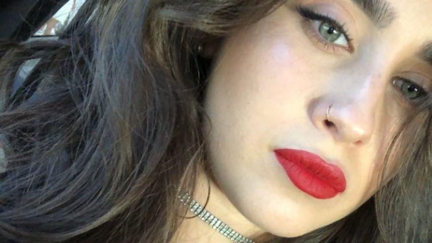 Hot! Fifth Harmony-Lauren feiert Solo-Karriere im Playboy