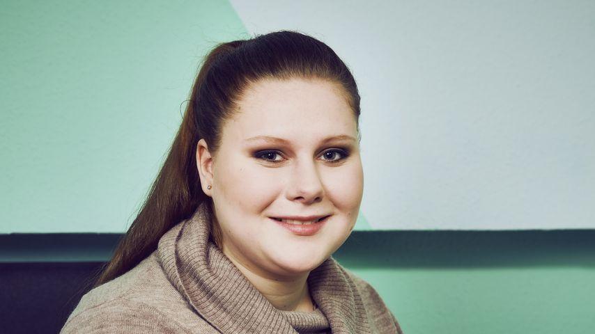 Lavinia Wollny, 2018