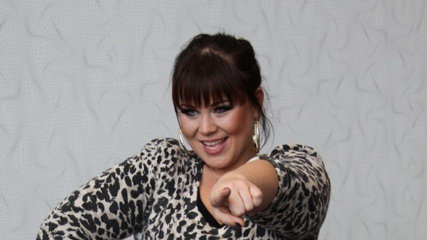"""LaViVe-Sarah: """"Ich hab Angst, mich zu verändern"""""""