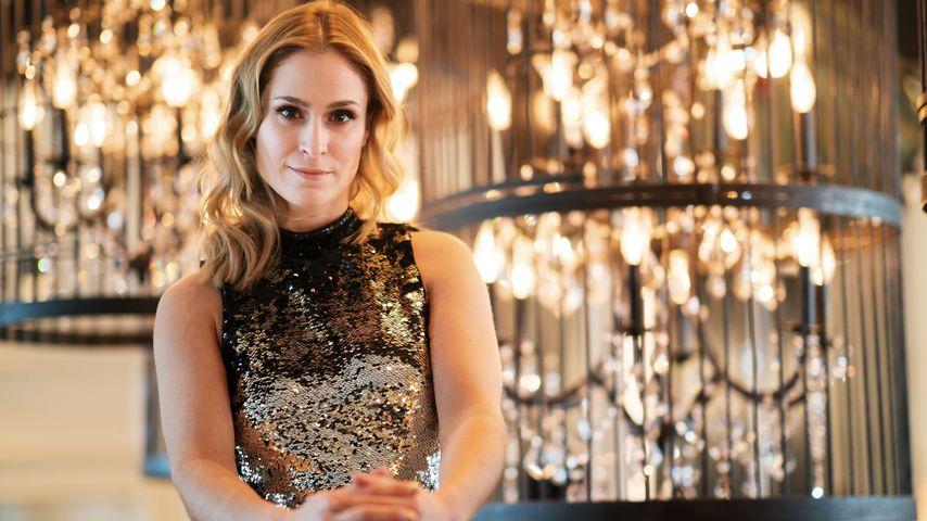 Nach Janina Uhse: GZSZ-Aus auch für Lea Marlen Woitack?