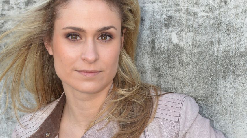 Lea Marlen Woitack
