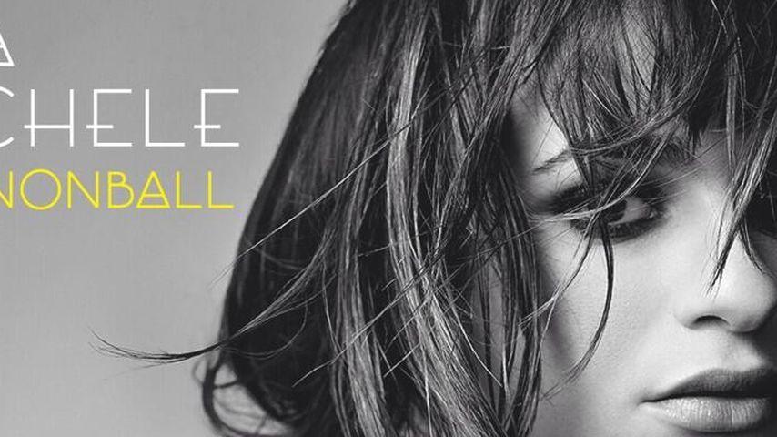Solo-Debüt: Lea Michele verrät Namen ihres Albums