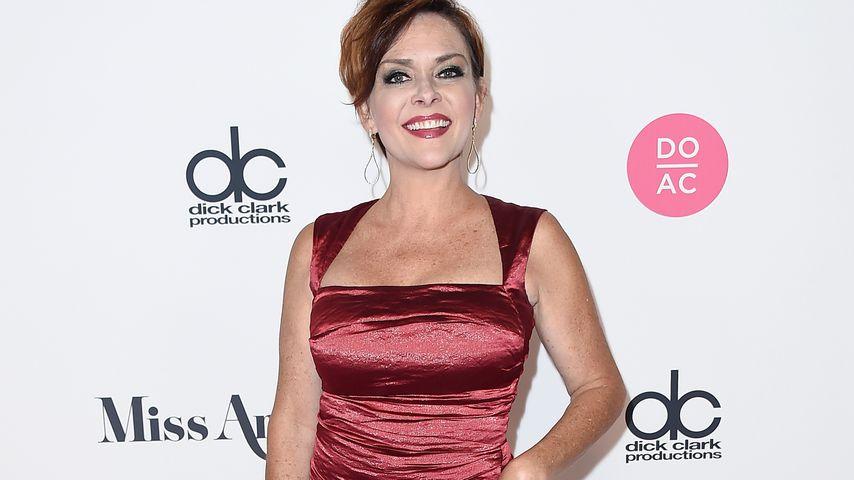Sie wurde nur 49: Ex-Miss-America ist plötzlich verstorben!