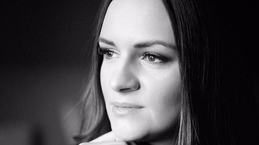Lena Bröder: Von Ex Dominik Bruntner per Handy abserviert!
