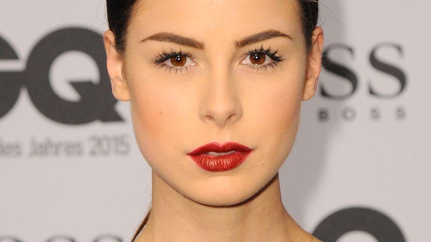 "Doch kein ""L'Oréal""-Aus: Lena Meyer-Landrut spricht Klartext"