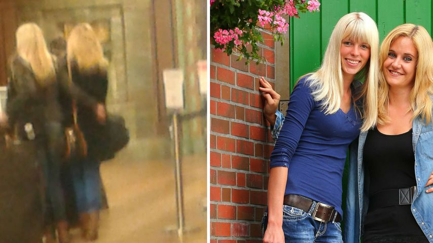 Bauer sucht Frau: DIESE Fotos beweisen Lenas Liebe