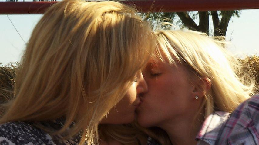 Eine Liebe fürs Leben? BsF-Lena und ihre Janine