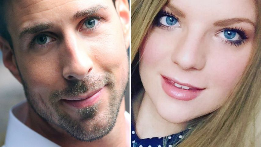 Rauswurf nach Kuss: War Bachelor Leonard zu fies zu Anni?