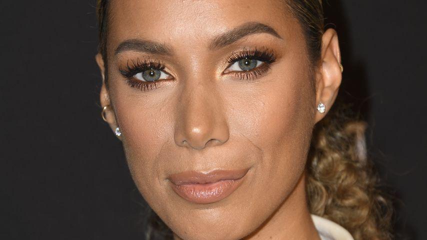 Leona Lewis im März 2019