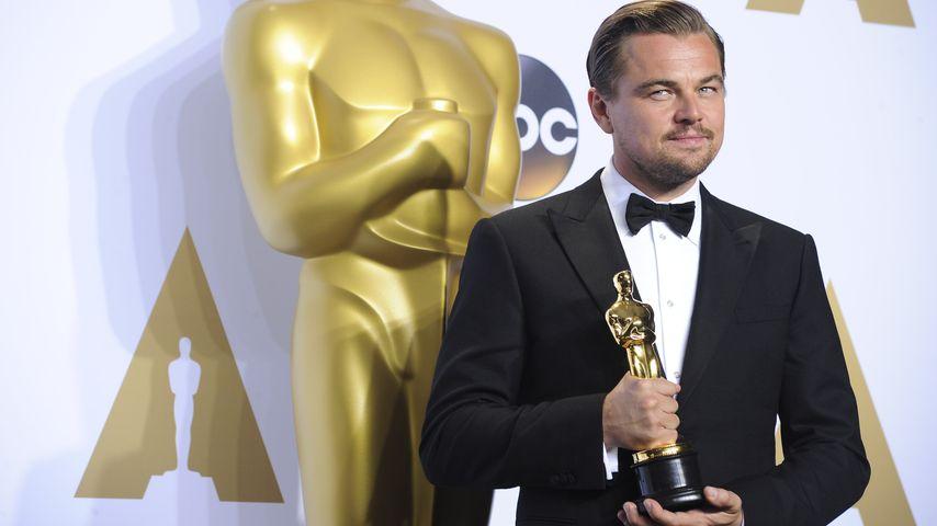 3. Platz beim Breakdance: Mini-Leonardo-DiCaprio rockte NRW!
