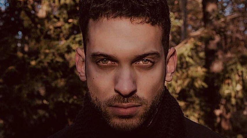 Leroy Leone, Schauspieler