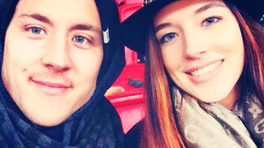 Stewardess-Sex: Fußball-Star betrog seine Freundin