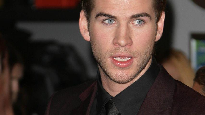 Hat Liam Hemsworth seine Verlobte Miley betrogen?