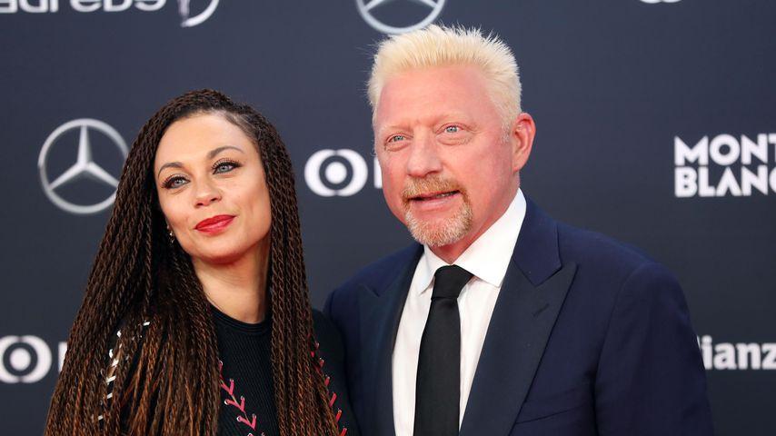 Geständnis: Das verbindet Lilly und Boris Becker für immer