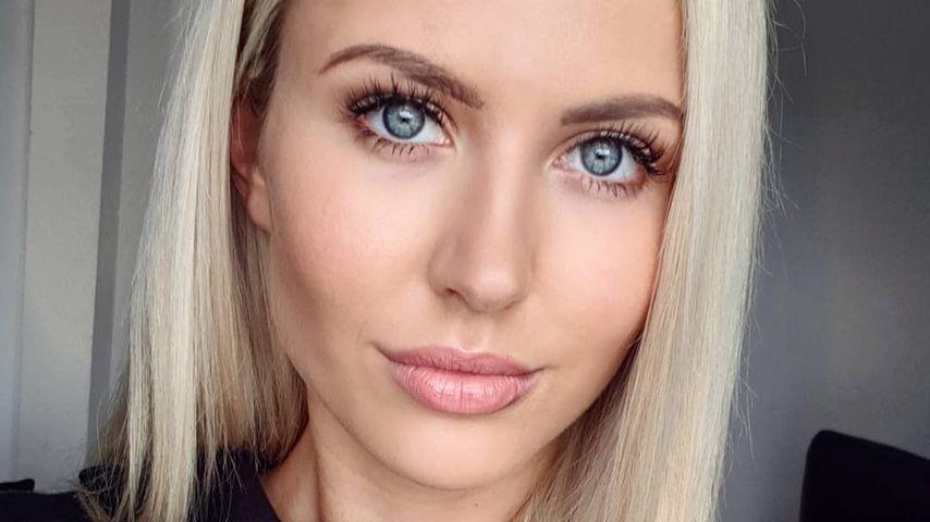 Ex-Bachelor-Girl Lina entging nur knapp einer Vergewaltigung