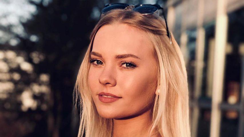 """""""Zu zurückhaltend""""? Lina Schrader zieht """"Love Island""""-Fazit!"""