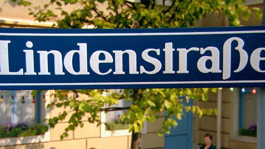 """Sender bestätigt: """"Lindenstraße"""" bleibt bis 2016!"""