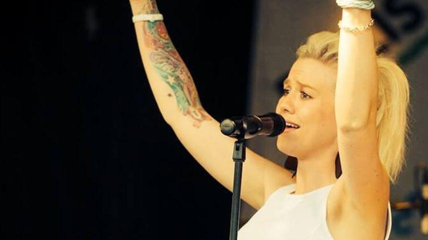 Lisa Bund: Comeback mit 15 Kilo weniger & Tattoos