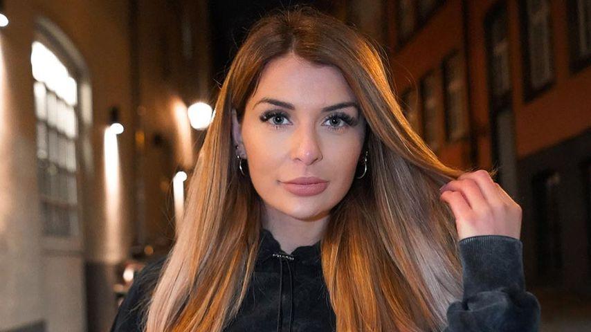 Lisa G. Dezember 2019