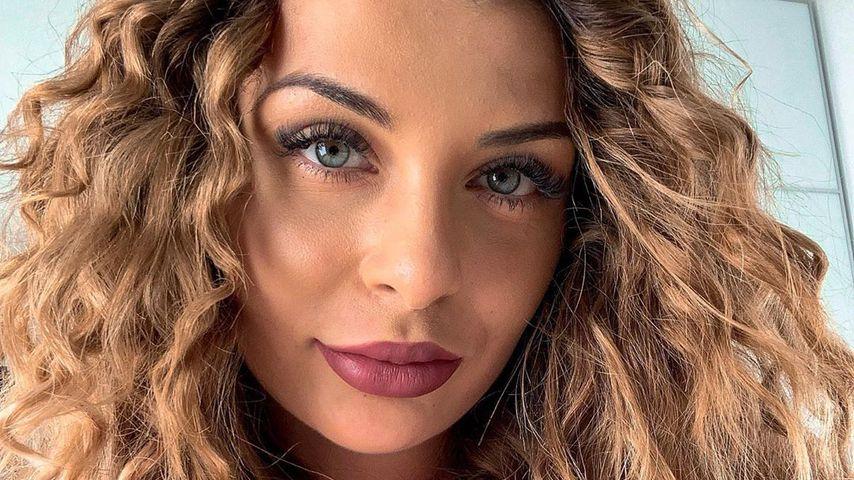 Lisa G., Model
