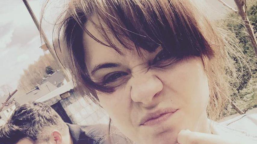 Zweifache Mama: So hat sich Lisa Wohlgemuths Leben verändert