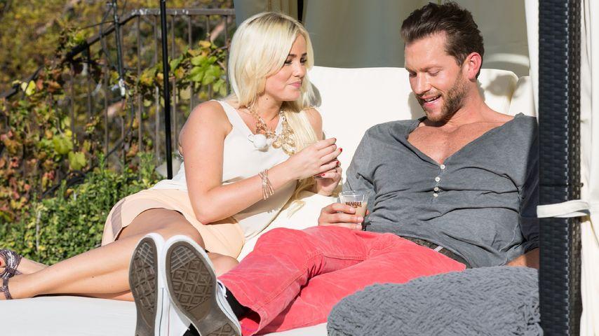 Trennung beim Bachelor-Paar? Das sagt RTL dazu!
