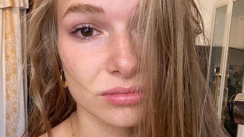 """""""Let's Dance""""-Lola: Hater wünschen ihr im Netz den Tod"""