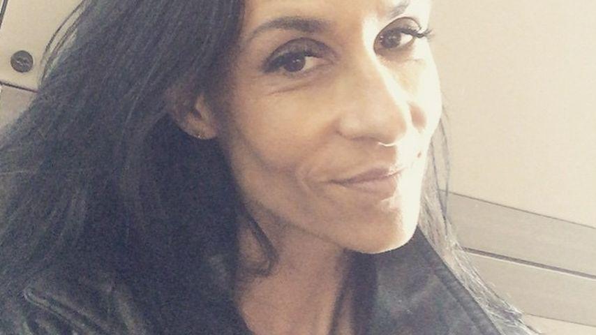 Todes-Drama: Reality TV-Anwältin wurde niedergestochen