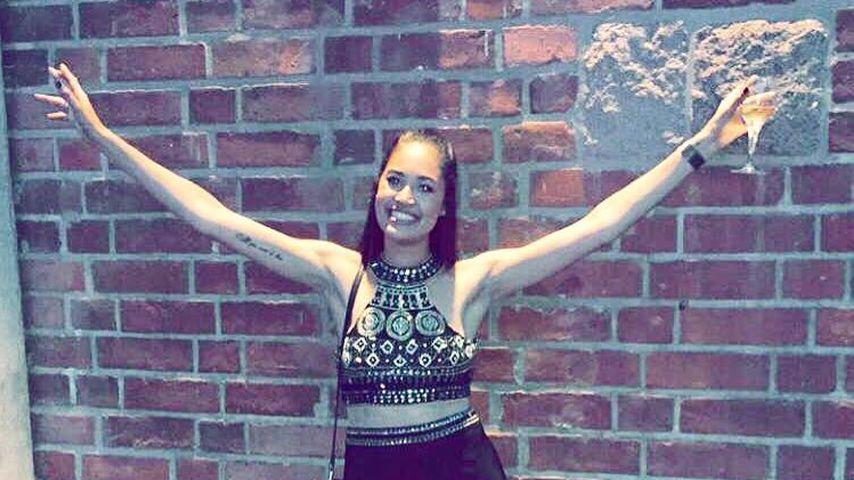 Glückwunsch! GNTM-Gewinnerin Lovelyn hat ihr Abi bestanden