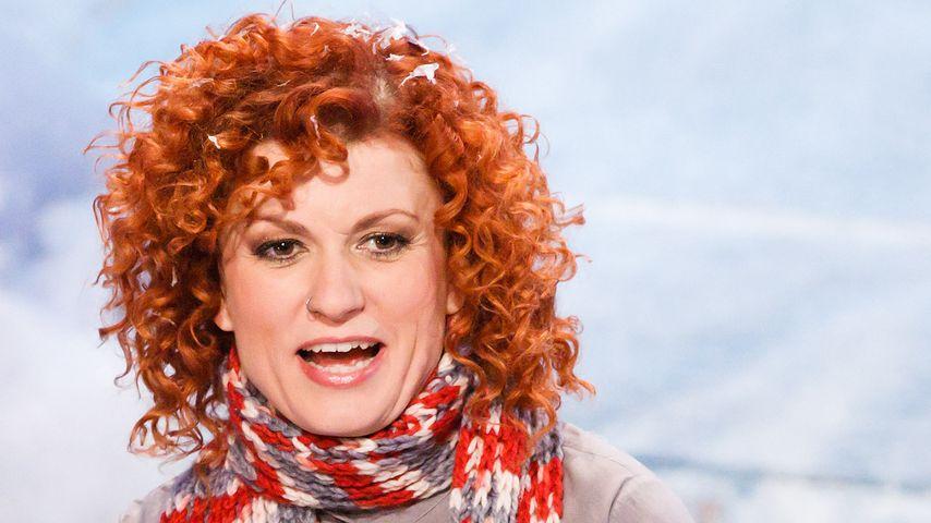"AWZ-Michèle & ""No Angels""-Lucy rocken ""Rocky Horror Show"""