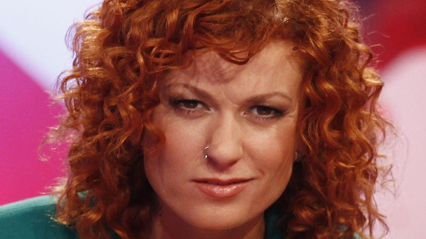 Jahre nach Band-Aus: So rührend spricht Lucy über No Angels