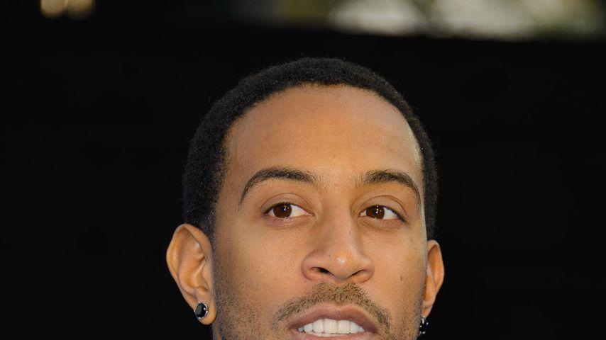 Ludacris finanziell ruiniert wegen Paul Walker?