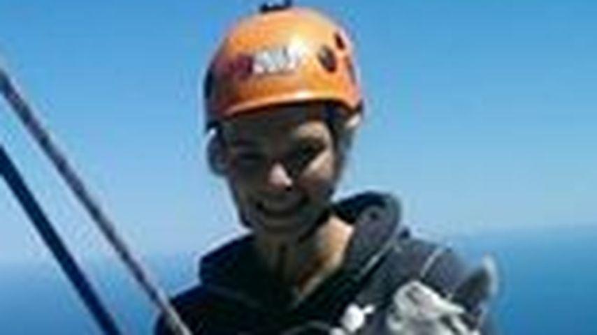 Extrem! GNTM-Star Luisa Hartema am Abgrund