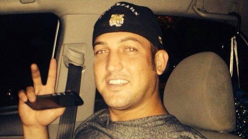 Drogen & Alkohol am Steuer: US-TV-Star verhaftet!
