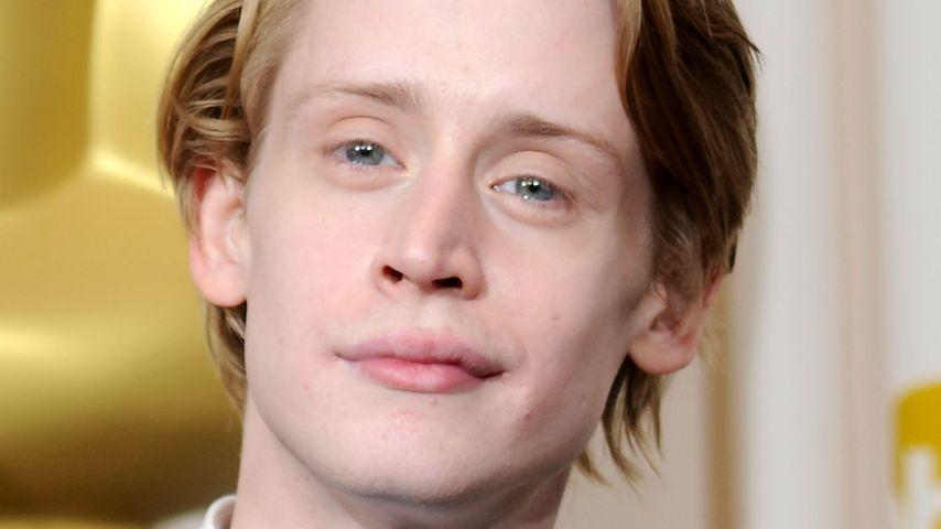 Macaulay Culkin, Schauspieler