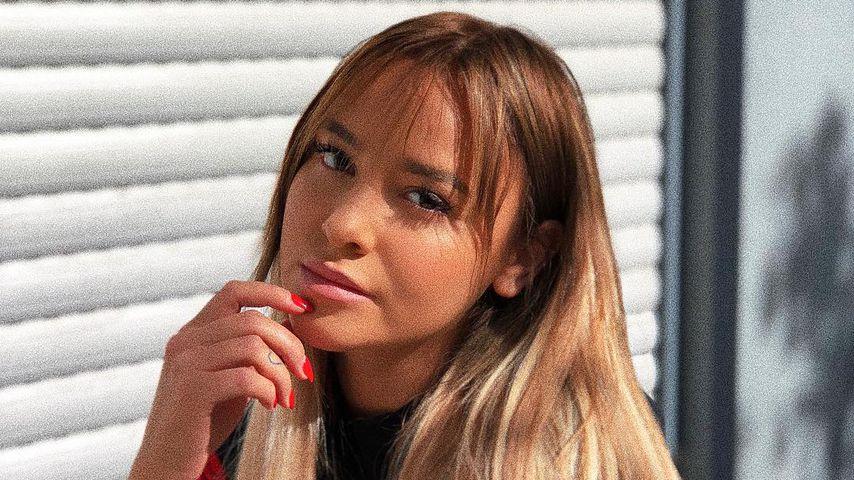 "Insider: ""Köln 50667""-Star Maddy Nigmatullin steigt aus!"