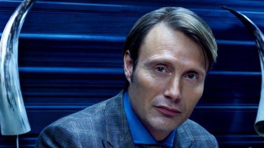 """Kult-Kannibale """"Hannibal"""": Morgen startet TV-Serie"""