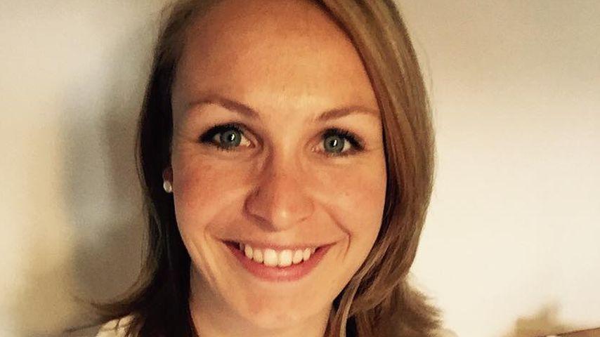 Magdalena Neuner, Biathlon-Weltmeisterin