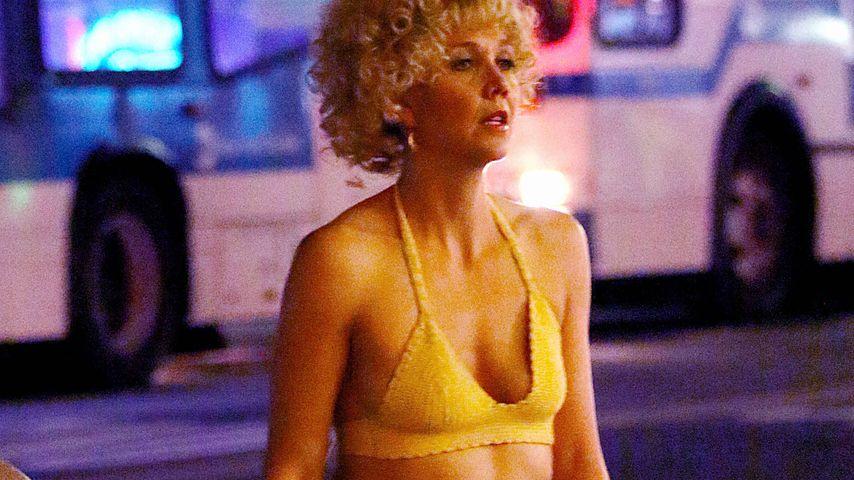 """Pornös! Ist Maggie Gyllenhaal jetzt die neue """"Pretty Woman""""?"""