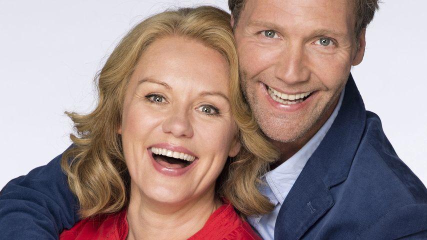 """Neue Hauptrolle für Maike Bollow in """"Rote Rosen"""""""