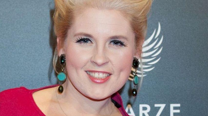 Maite Kelly: Darum singt sie auf deutsch