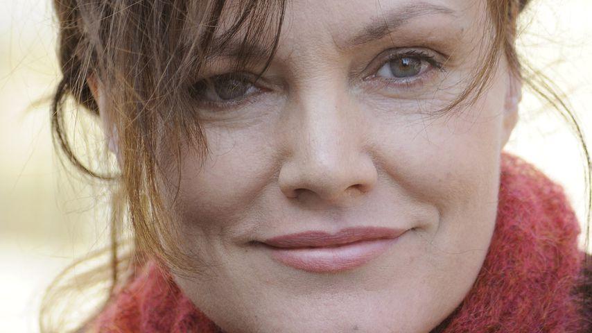 """Das ZDF trauert: """"Maja Maranow wird uns sehr fehlen"""""""