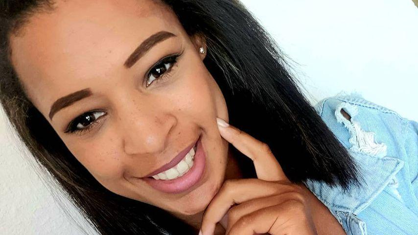 Malin, Beauty & The Nerd-Kandidatin