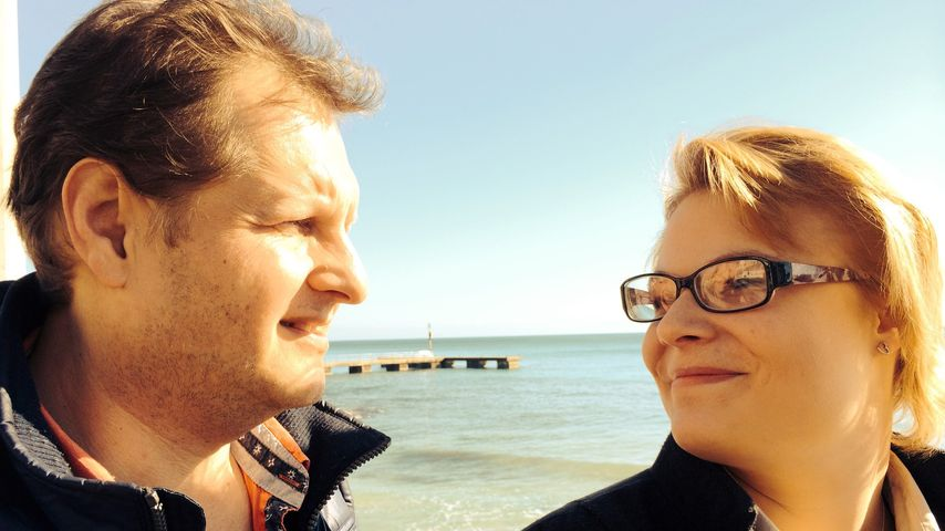 Mallorca-Jens: Liebes-Schlager-Duett mit Sarah?