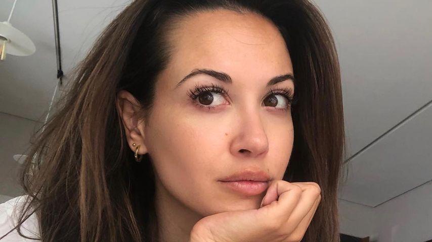 """Mandy Capristo ehrlich: Sie durchlebte """"depressive Momente"""""""