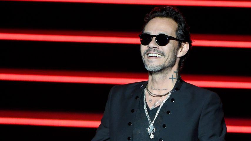 J.Los Ex-Mann Marc Anthony soll jetzt diesen TV-Star daten