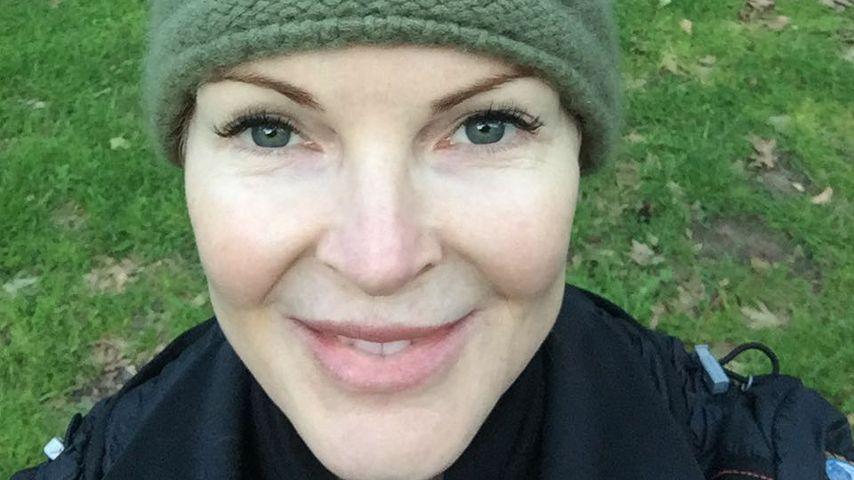 Marcia Cross im März 2019